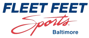 Fleet Feet Sports Baltimore